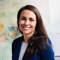Angela Hauch's profile picture