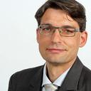 Michael Langer - Berlin