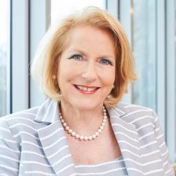Birgitt Peters