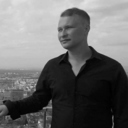 Tobias Engel - Frankfurt Am Main