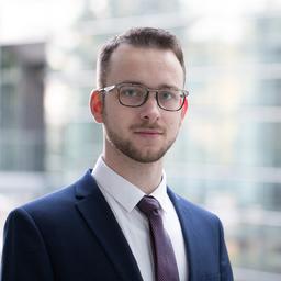 Tim Schwarz - Technische Universität Dortmund - Dortmund