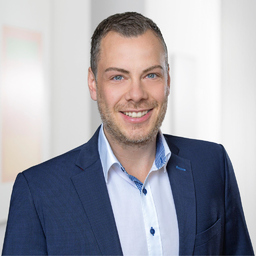 Daniel Dehn