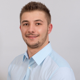 Pascal Debus's profile picture