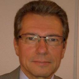 Timo Rantala