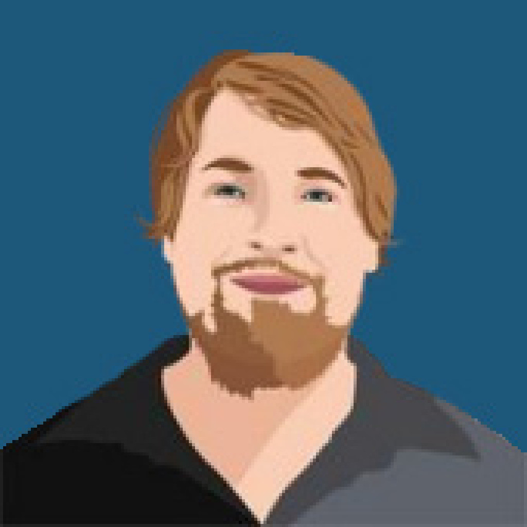 Marc Hölzenbein's profile picture
