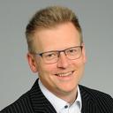 Christian Weinberger - München