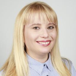 Wanda Englisch's profile picture