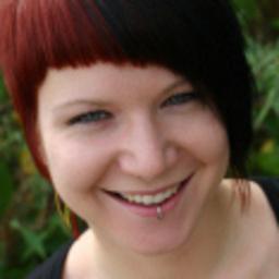 Anne Röhling