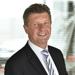 Martin Mehl's profile picture