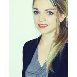 Sabrina Karmann - ADVERMA Advertising & Marketing GmbH - Pfaffenhofen an der Ilm