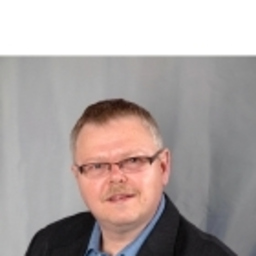 Matthias Reinicke - Dr. Ing. h.c. F. Porsche AG, Stuttgart - Stuttgart