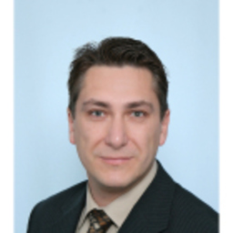 Andreas Müllner