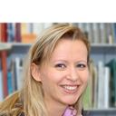 Claudia Bremer - Essen