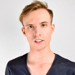 Alexander Plein - voice@alex-plein.de - Düsseldorf
