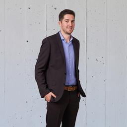 Daniel Netter - prosumergy GmbH - Kassel