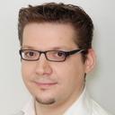 Christoph Adler - Wien
