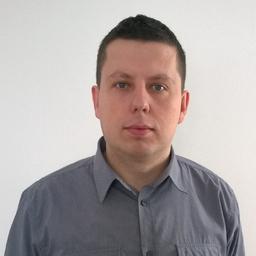 Amir Alic's profile picture