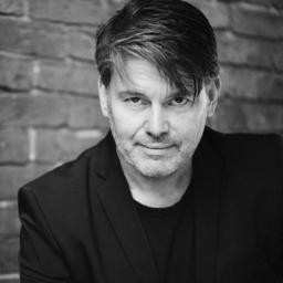 Stefan Schröder - fan-manufaktur® - Marklohe