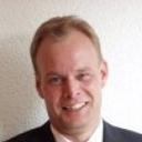 Michael Günther - Bad Brückenau