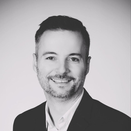 Gerhard Buchinger's profile picture