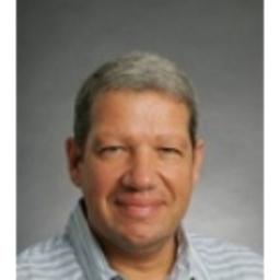 Frank Schuh