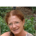 Barbara Engel-Koschinka - Buchholz in der Nordheide