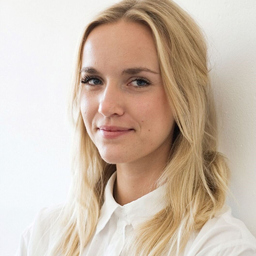 Verena Gödde's profile picture