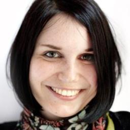 Julia Wübbenhorst - Deutscher Caritasverband e.V. - Stendal