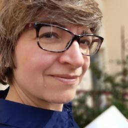 Katrin Kästner - Klartext - Copywriting, Werbetexte, PR & Marketing - Brandenburg an der Havel