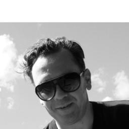 Peter g ssler inhaber studiog sser hepp xing for Produktdesign freiburg