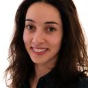 Kristina Lange - Hanover