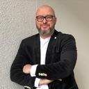 Michael Hamann - Frankfurt am Main