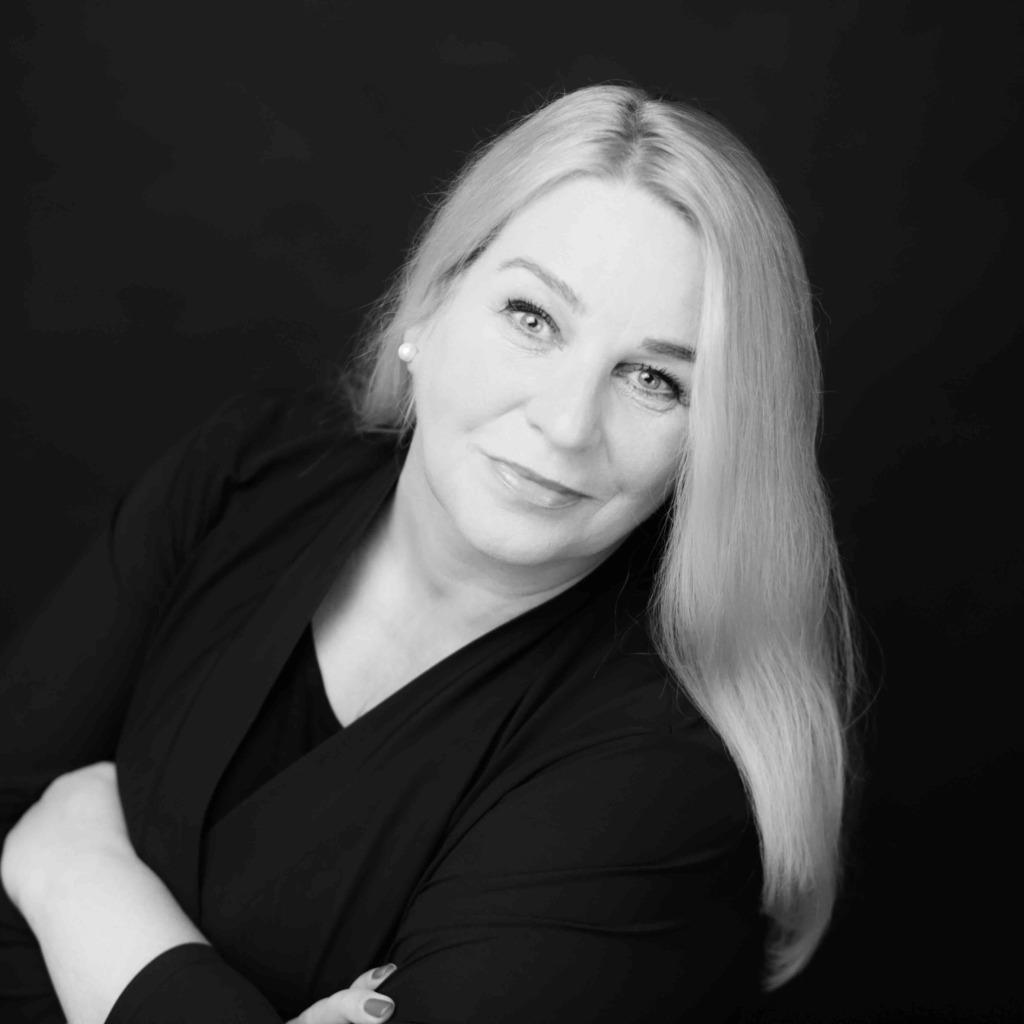 Steffanie Fidorra-Fränz's profile picture