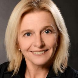 Susanne Brinkdoepke - TAKTEC Tapezier-, Anstrich- und Kreativtechnik - Bielefeld