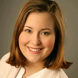 Julia Becker's profile picture