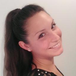 Tanja Gaßner's profile picture