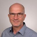 Andreas Heinze - Berlin