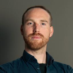 Matthias Selisky