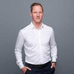 Dr. Frank Radeke's profile picture