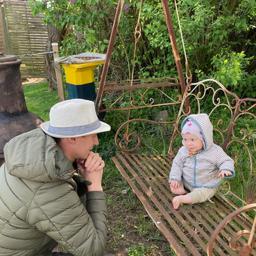 Stefan-Oliver Brück - Make-Mobile.de - Hamburg