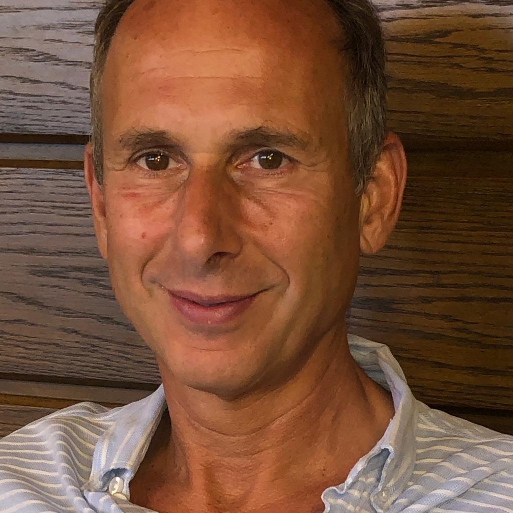 Gudars Ahrabian's profile picture