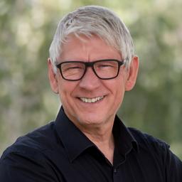 Ingo Bandurski - ProCom-Bestmann - Naumburg