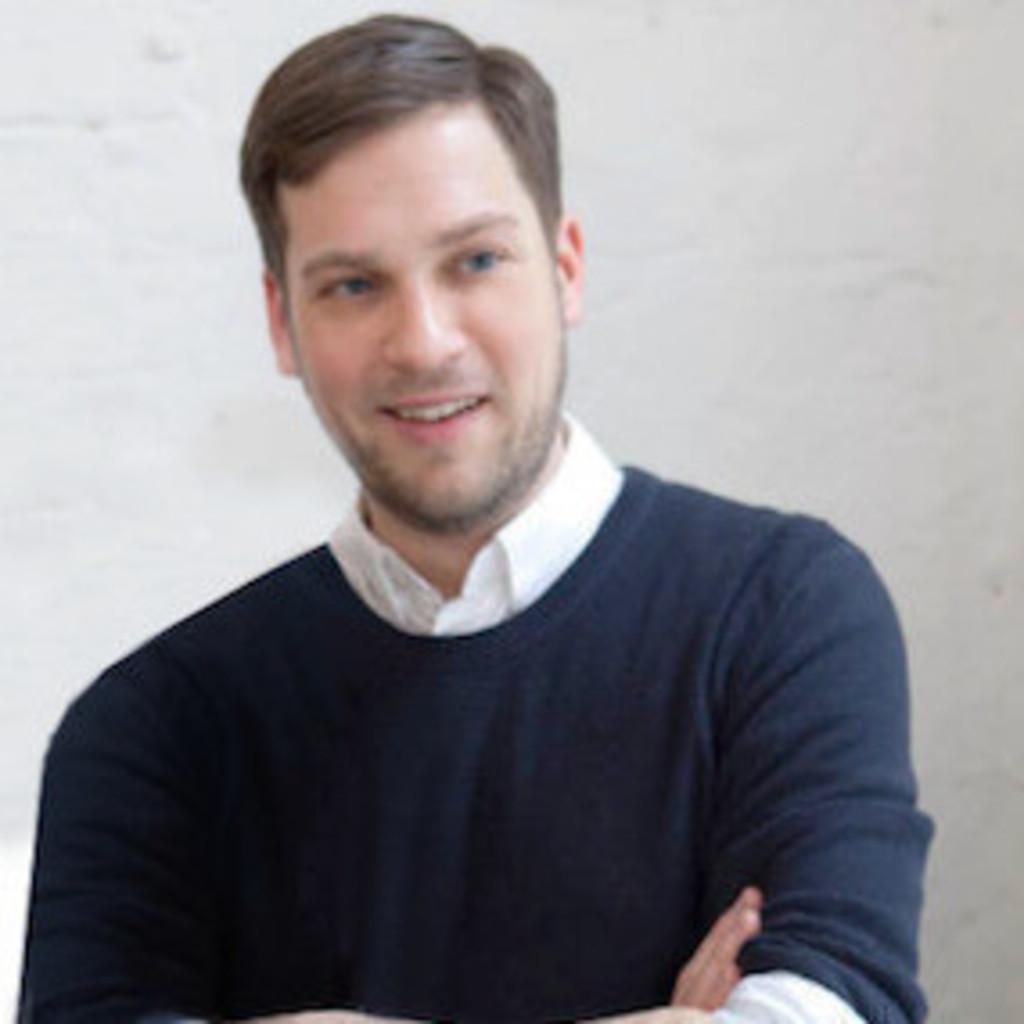 Chris Bleuel's profile picture