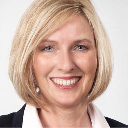 Astrid Schreyer