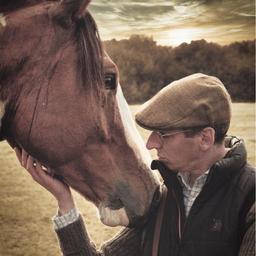 Markus Bechtle