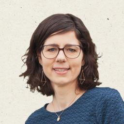 Nora Sonn