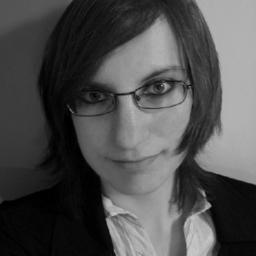 Eva Jutzeler - Myself - Bern