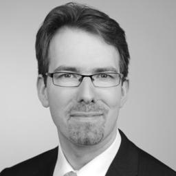 Dr. Boris Kroeplien - HFG Gruppe - Hamburg