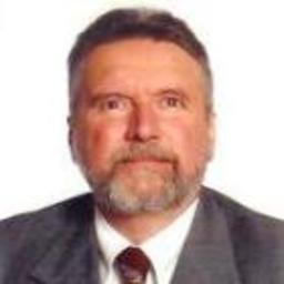 Giuseppe Vitali - Shark Executive Search - Monza