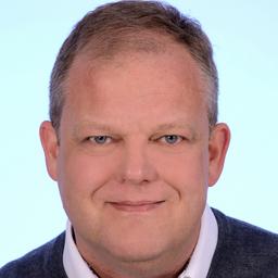 Denis Schmischke